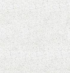 stone-culture-istria-white-sample