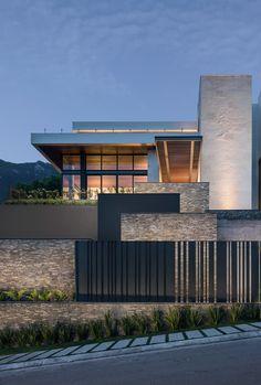Lagunabay: Interior Design U0026 Exterior Architecture : Photo