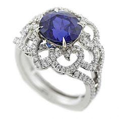 http://www.perfectlady.ro/bijuterii/inele-safire.html