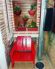 Projeto Cadeira Krat.