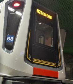 Zielone światło dla metra na Wolę i Targówek. http://tvnwarszawa.tvn24.pl/informacje,news,zielone-swiatlo-dla-metra-na-wole-i-targowek,191749.html