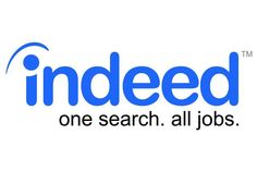 Tips and advice for using Indeed.com to job search including how to find job listings fast, post a resume, research salaries, and get the most out of Indeed.