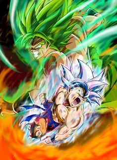 Dragon bol z Dragon Ball Gt, Dragon Ball Image, Foto Do Goku, Goku Vs, Art Anime, Fanart, Animes Wallpapers, Comic Art, Character Art