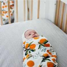 YOUR CHILD'S NEW FAVORITE BLANKET! Super soft material (70% bamboo & 30% cotton ) is comfortable on the newborn skin.  OVERSIZED, Measuring an extra-large 47 inches x 47 inches (120 cm x 120 cm). This adorable blanket is perfect for tummy time, bedtime, swaddling, or as a play mat.  BREATHABLE & LIGHTWEIGHT – Keep your baby nice and cozy warm during the cold months of winter and cool when it's time for summer! Muslin Blankets, Baby Swaddle Blankets, Baby Nest, Baby Baby, Stroller Cover, Girl Nursery, Nursery Ideas, Tummy Time, Everything Baby