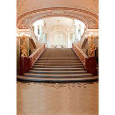 5x7FT Gorgeous Palace Photography Backdrop Vinyl Photo Studio Props Background #UnbrandedGeneric