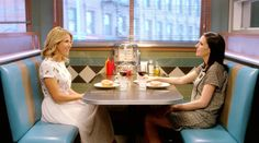 Ep101: You Won't Believe What Jessica Seinfeld's First Job was...