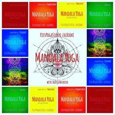 www.yogagid.com #irapluzhnikova    #mandalayoga  #yoga_space  #ираплужникова  #Sādhanā #МандалаЙога #powerstretching #PowerStretch #yogagid™️ #YOGAVECTOR™️ #yogapeoplelife Hana, Mandala, Space, Life, Floor Space, Mandalas, Spaces