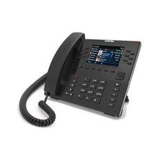 AASTRA 50006818 6869 SIP Phone w/o AC
