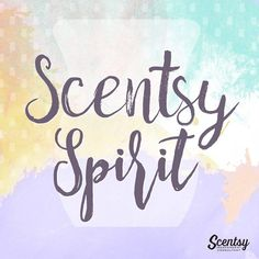 125 Best Scentsy Spirit Images In 2019 Business Ideas Scentsy