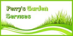 Pietermaritzburg Garden Service Companies – List of Professional Garden Service Companies in Pietermaritzburg Gardening Services, Amazing Gardens, That Way