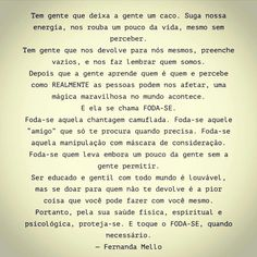 New Years Eve Party, Texts, Inspirational Quotes, Motivation, Words, Life, Portuguese, Divas, Travel