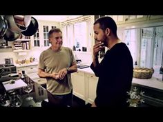 David Blaine Magic - Real or Magic - Will Smith, Kanye West, Aaron Paul, Bryan Cranston, etc.