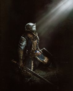 """""""It is a kingdom of conscience, or nothing."""" """"what man is a man who does not make the world better"""" - Balian, Defender of Jerusalem"""