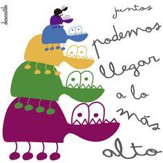 :)))  #Nutrición y #Salud YG > nutricionysaludyg.com