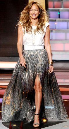 Jennifer Lopez LIKE | PIN | FOLLOW! #skirt #dress #pants #shorts #bikini #sunglasses #shoes #lingerie #hair #bag #crochet #tattoo #gold #kiss #sex #sexy #hot #girl #woman #sensual #like #erotic #fashion