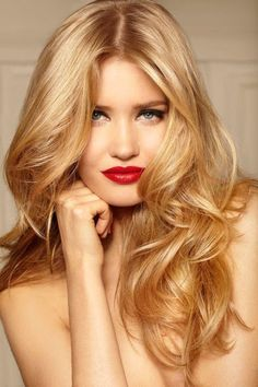 honey-blonde-hair-color-16