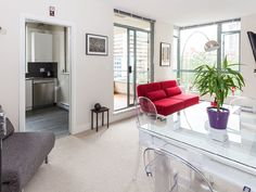 Apartment vacation rental in Vancouver from VRBO.com! #vacation #rental #travel #vrbo