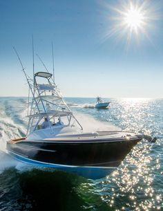 11cb3924c26 47 Best Deep Sea Fishing Boats images