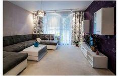 Fotka #1: EXKLUZÍVNE na predaj nadštandardný, zariadený 3 izbový byt s lodžiou, na sídlisku III v Prešove