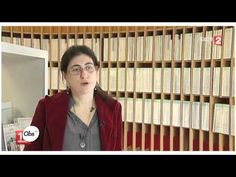Zapping info : Les loisirs des français - YouTube French Class, French Lessons, Rite De Passage, French Resources, World Languages, Language Lessons, Teaching French, High School, Info