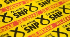 #iww #occupy #ows #p2 #p21 #tlot #tcot #teaparty #union   I'm crossing fingers for The Labour Party/Scottish National Party coalition...