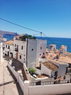 Day trips from Alicante, Spain Iberian Peninsula, 2nd City, Extended Stay, Small Island, Archipelago, Day Trips, Morocco, Madrid, Spain