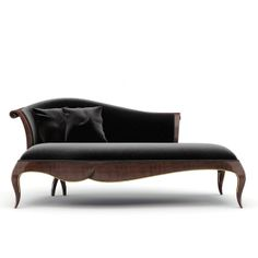 The Best Attic Bedroom Decor Chaise Sofa, Sofa Chair, Sofa Set, Sofa Design, Silla Art Deco, Sofa Furniture, Furniture Design, Furniture Ideas, Fainting Couch