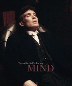 Cillian Murphy as Thomas Shelby Peaky Blinders 💙 Peaky Blinders Poster, Peaky Blinders Wallpaper, Peaky Blinders Series, Peaky Blinders Quotes, Peaky Blinders Season, Cillian Murphy Peaky Blinders, Gangster Quotes, Badass Quotes, Boardwalk Empire