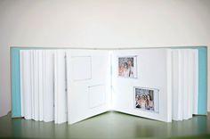Photobooth ile resimli konuk defteri