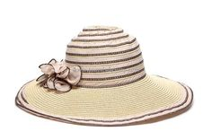Prom Lady Hats VO21 beige