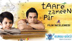Her Çocuk Özeldir - Taare Zameen Par Film İncelemesiHint filmleri arasında yer alan orijinal adı Taare Zameen Par olan Her Çocuk Özeldir filmi başrolünde Aamir Khan rol alıyor. PekiHer Çocuk Özeldir konusu nedir?Her Çocuk Özeldir oyuncuları kimlerdir? İşte sizler içinHer Çocuk Özeldir film izlemeden önce fikir edinebilmeniz için Her Çocuk Özeldir film analizi yapacağız..2 saat 55 dakikalık bir süreye sahip olan Bollywood ve dram filmleri türünde işlenenHer Çocuk Özeldir y Vijay Prakash, Taare Zameen Par, Kiran Rao, Shankar Mahadevan, Aamir Khan, Song Artists, Original Song, Music Songs, Jukebox