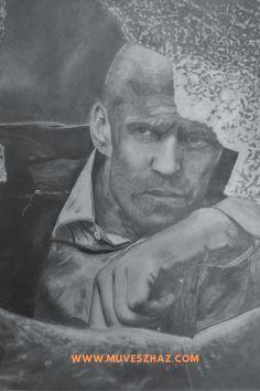 Portré rajzok- Miért fontos a sötét részek árnyékolása? Techno, Art, Art Background, Kunst, Performing Arts, Techno Music, Art Education Resources, Artworks