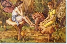 File:Cicely-mary-barker-other-miscellaneous-works-elves-and-fairies-postcards-a-happy-meeting.jpg