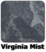 Explore Granite Colors, Granite Countertops, And More!
