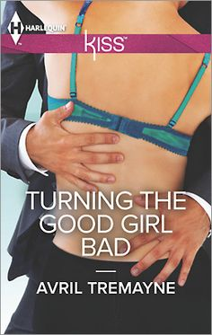 """Read """"Turning the Good Girl Bad"""" by Avril Tremayne available from Rakuten Kobo. How bad can this good girl be? Personal assistant Catherine North is twin-set-and-pearls perfect. Her hair is tightly co. Warts On Hands, Warts On Face, Age Spots On Face, Brown Spots On Skin, Get Rid Of Warts, Remove Warts, Home Remedies For Warts, Herbal Remedies, Tighten Stomach"""