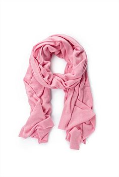Country Road Jersey Knit Scarf