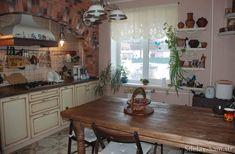 Кухонный стол делаем своим руками (лучше и дешевле покупного) | Сделай Сам www.sdelay.tv