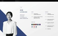 Design Portfolio Layout, Portfolio Resume, Portfolio Web Design, Portfolio Site, Graphic Design Cv, Cv Design, Resume Design, Index Design, Text Design