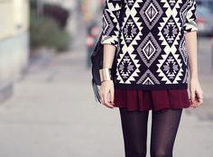 Outfit: First world problems - BEKLEIDET - Modeblog / Fashionblog GermanyBEKLEIDET – Modeblog / Fashionblog Germany