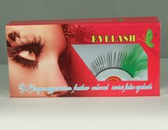 Feather Eyelashes YFA 19 Feather Eyelashes, Hairspray, Beauty Shop, Cut And Color, Hair Extensions, Fashion Beauty, Hair Beauty, Make Up, Nails