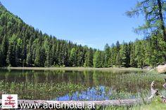 Wie wär`s mit einer Wandeung zum idyllischen Grünsee oder Schwarzsee? Mountains, Nature, Travel, Hiking, Naturaleza, Viajes, Destinations, Traveling, Trips