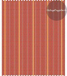 Ein FilzKugelTeppich mit Muster ist die perfekte Wahl, wenn man einen feinsinnigen Glanz zu einem Raum hinzufügen möchte. FilzKugelTeppiche mit Muster jetzt nach eigenen Wunsch!