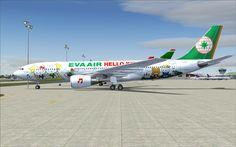 Đại lý vé máy bay EVA tại TPHCM, 7+năm kinh nghiệm bán vé máy bay quốc tế, đại lý chính thức ở 173 nguyễn thị minh khai, quận 1,tphcm. May Bay, Original Travel, Tourist Information, Vancouver, Airplane, Canada, Club, Plane, Aircraft