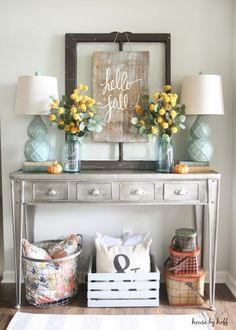 20+ Best Home Decorating Ideas   Easy Interior Design And Decor Tips