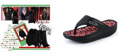 http://gtl.clothing/advanced_search.php#/id/C-POLYVORE-45eee42e41a412afde175d32214828f8fa843bfa#AnneHathaway #Gucci #platformsandals #Shoes #fashion #lookalike #SameForLess #getthelook @Gucci @AnneHathaway @gtl_clothing