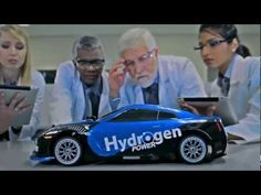 SAASTA_Science can be fun(Hydrogen) 01.wmv