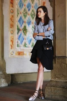 andy torres, it girl, blogger, blog, fashion, ootd, style