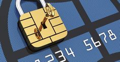 Si hackean tu cuenta bancaria la responsable es la entidad
