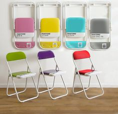 Good Letter Shaped Chair Design | Multifamily Development Apartment Building  Ideas | Pinterest | Leasing Office, Apartmu2026 Pictures Gallery