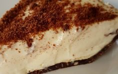 Cremora Tart recipe – All 4 Women Tart Recipes, Cheesecake Recipes, Dessert Recipes, Cooking Recipes, South African Desserts, South African Recipes, Ethnic Recipes, African Sauce Recipe, Something Sweet